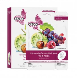 Fruit Acids