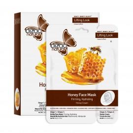 Honey Face Mask (10 masks)